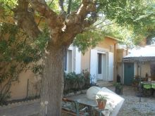 For sale Beziers 341742058 Sylvie lozano immo