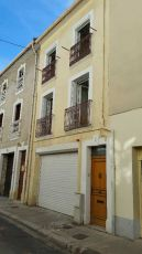For sale Beziers 341742070 Sylvie lozano immo