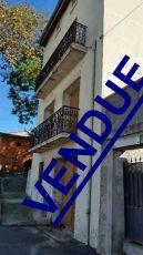A vendre Beziers 341742077 Sylvie lozano immo