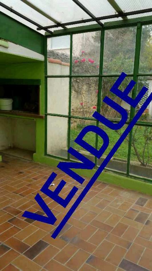 A vendre Beziers 341742085 Sylvie lozano immo