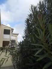 For sale Beziers 341742089 Sylvie lozano immo