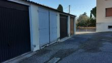 For sale Beziers 341742094 Sylvie lozano immo