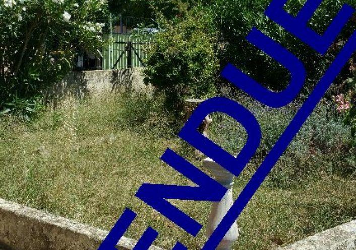 For sale Lignan Sur Orb 341742104 Sylvie lozano immo