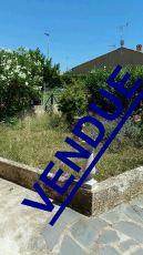 A vendre Lignan Sur Orb 341742104 Sylvie lozano immo