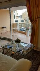 For sale Beziers 341742116 Sylvie lozano immo