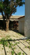 A vendre Lespignan 341742129 Sylvie lozano immo