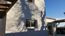 A vendre Lespignan 341742131 Sylvie lozano immo
