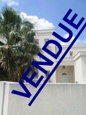 A vendre Beziers 341742134 Sylvie lozano immo