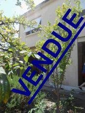 A vendre Beziers 341742135 Sylvie lozano immo