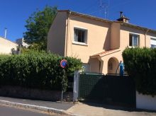 For sale Beziers 341742139 Sylvie lozano immo