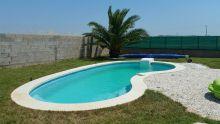 A vendre Autignac 341742140 Sylvie lozano immo