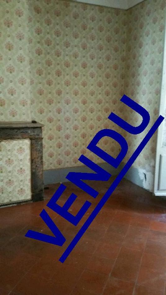 For sale Beziers 341742149 Sylvie lozano immo