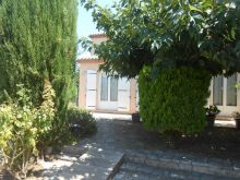 For sale Beziers 341742158 Sylvie lozano immo