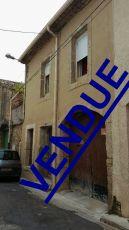 A vendre Cazouls Les Beziers 341742170 Sylvie lozano immo