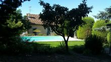 For sale Beziers 341742171 Sylvie lozano immo