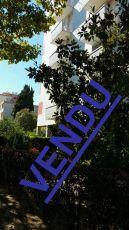 A vendre Beziers 341742172 Sylvie lozano immo