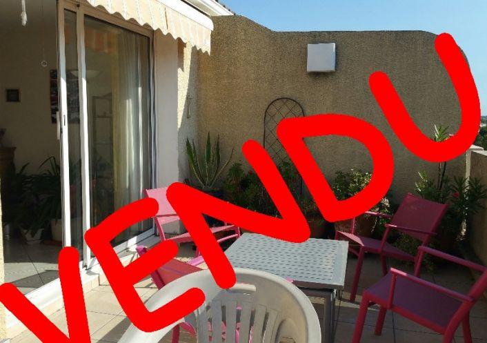 A vendre Beziers 341742173 Sylvie lozano immo