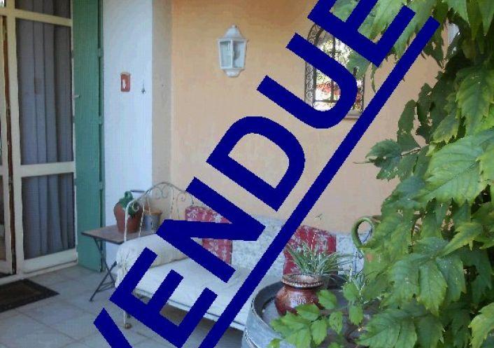 For sale Beziers 341742175 Sylvie lozano immo