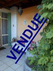 A vendre Beziers 341742175 Sylvie lozano immo