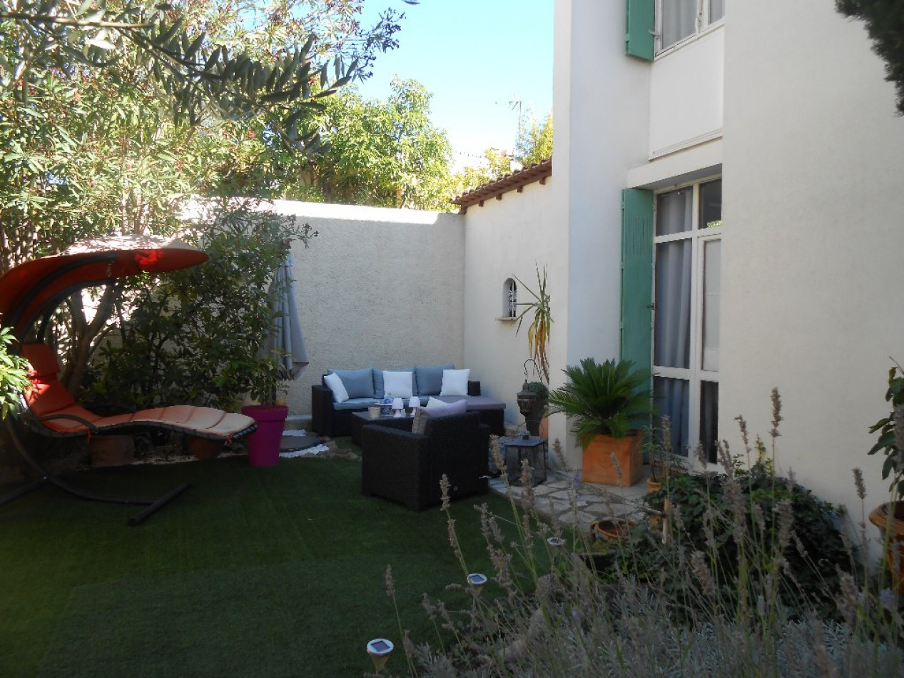For sale Beziers 341742175 Sylvie lozano immo