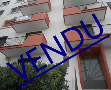 A vendre Beziers  341742176 Sylvie lozano immo