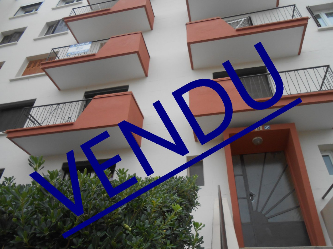 For sale  Beziers | Réf 341742176 - Sylvie lozano immo