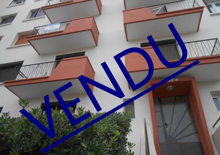 A vendre Appartement 1960 Beziers | R�f 341742176 - Sylvie lozano immo