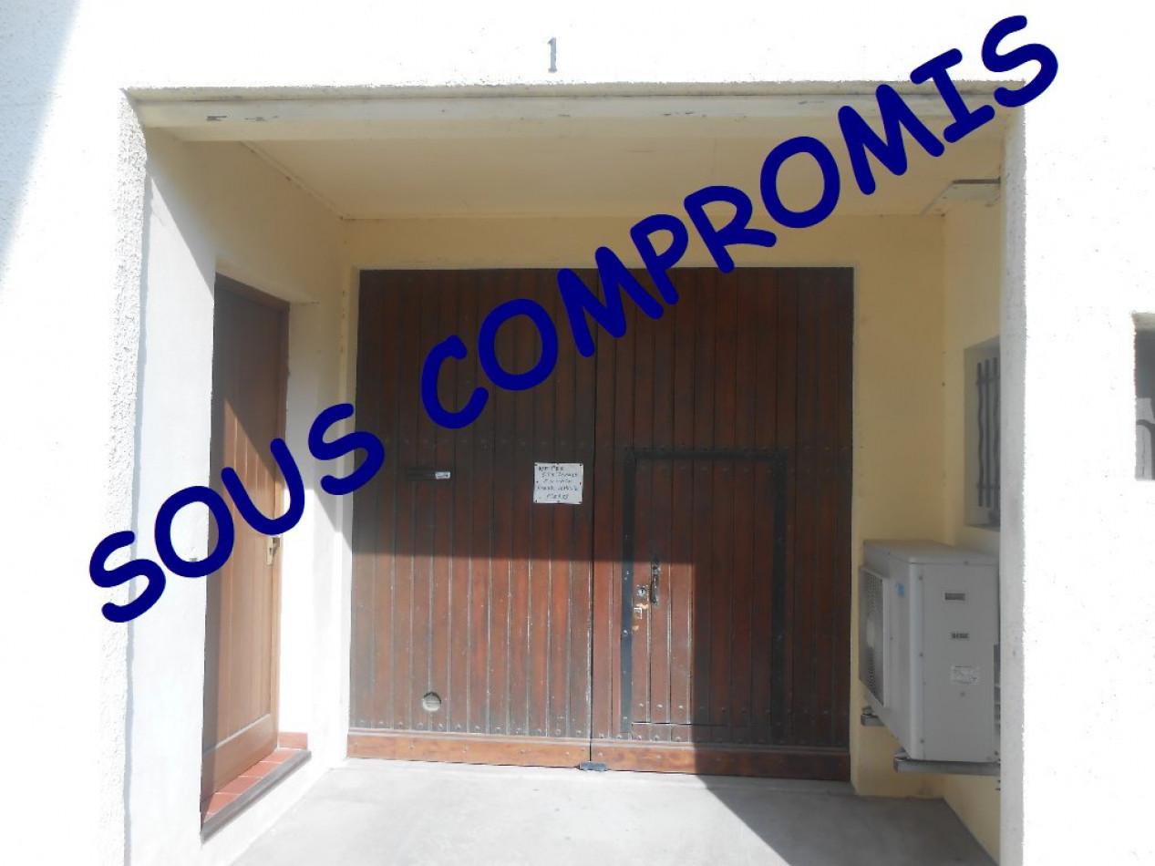 For sale Villeneuve Les Beziers 341742177 Sylvie lozano immo