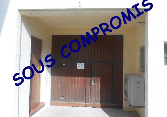 A vendre Villeneuve Les Beziers 341742177 Sylvie lozano immo