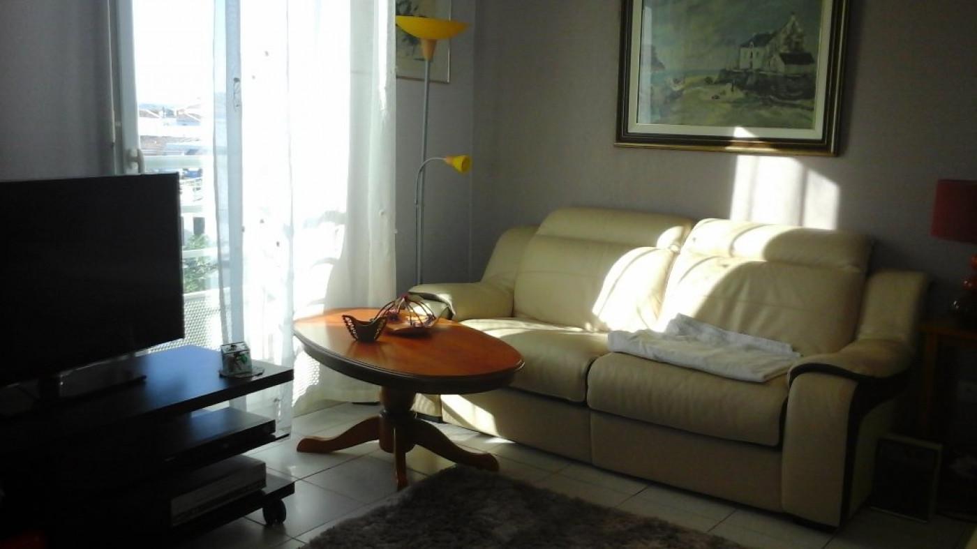 A vendre Agde 341742183 Sylvie lozano immo