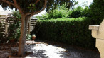 For sale Beziers 341742184 Sylvie lozano immo