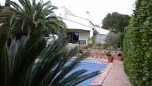 For sale Beziers 341742186 Sylvie lozano immo