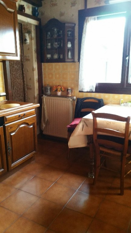 For sale Beziers 341742188 Sylvie lozano immo