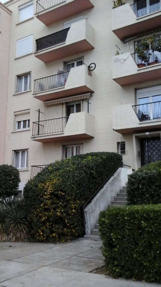 For sale Beziers 341742193 Sylvie lozano immo