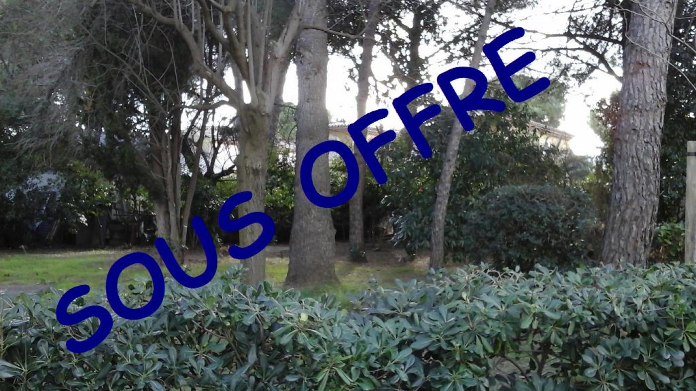 A vendre Beziers 341742203 Sylvie lozano immo