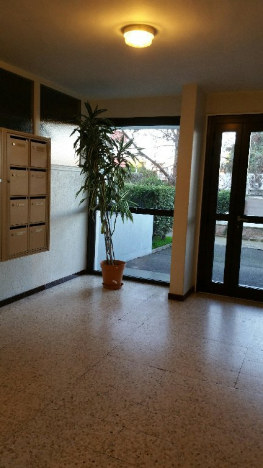 For sale Beziers 341742211 Sylvie lozano immo
