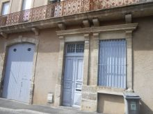 For sale Beziers 341742216 Sylvie lozano immo