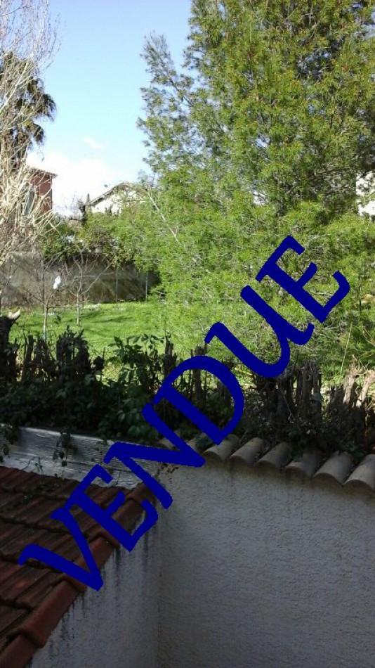 For sale Beziers 341742220 Sylvie lozano immo