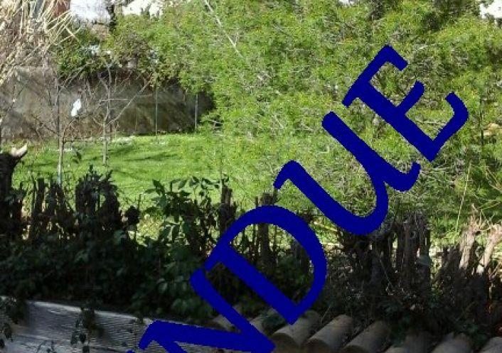 A vendre Beziers 341742220 Sylvie lozano immo