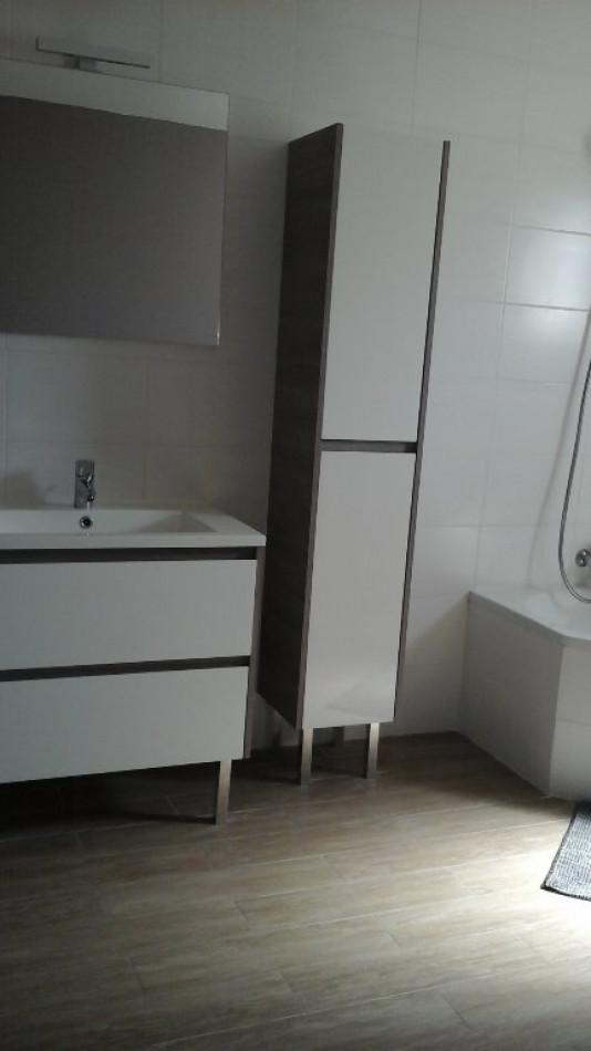 For sale Bassan 341742230 Sylvie lozano immo