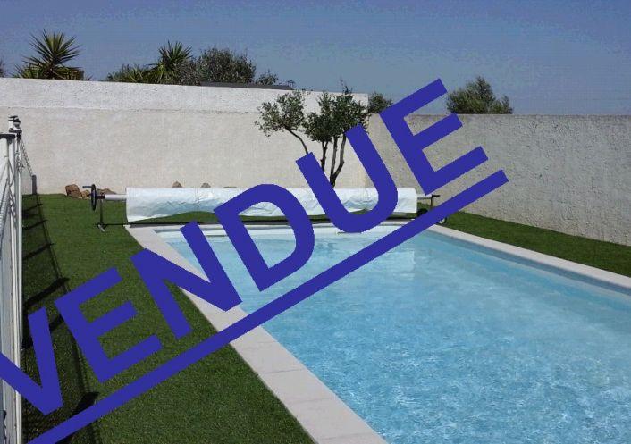 A vendre Bassan 341742230 Sylvie lozano immo