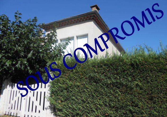 A vendre Beziers 341742236 Sylvie lozano immo