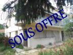 A vendre Beziers 341742237 Sylvie lozano immo
