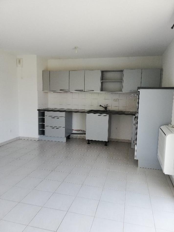 For sale Lespignan 341742251 Sylvie lozano immo