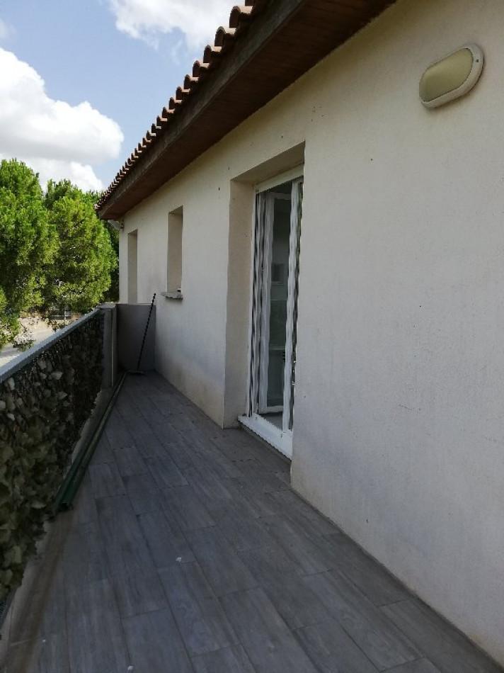 A vendre Lespignan 341742251 Sylvie lozano immo