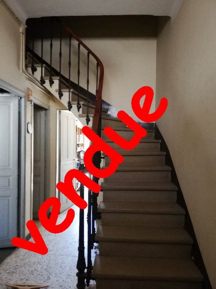 A vendre Beziers 341742252 Sylvie lozano immo