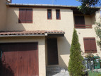 For sale Beziers 341742253 Sylvie lozano immo
