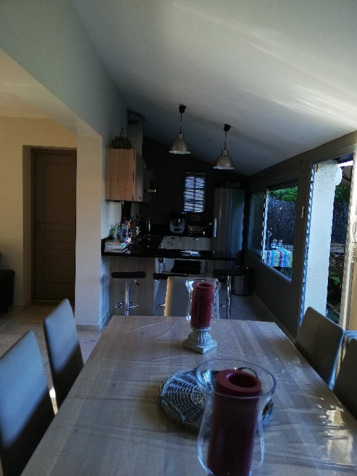For sale Beziers 341742255 Sylvie lozano immo
