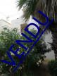 A vendre  Beziers | Réf 341742257 - Sylvie lozano immo
