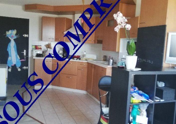 A vendre Beziers 341742259 Sylvie lozano immo
